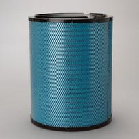 Donaldson DBA5219 Air Filter, Primary Round
