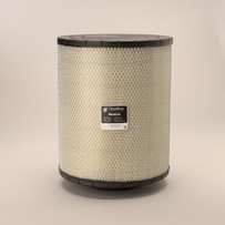 Donaldson B125003 Air Filter, Primary Duralite