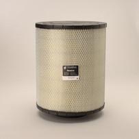 Donaldson B125003 Air Filter, Primary Duralite