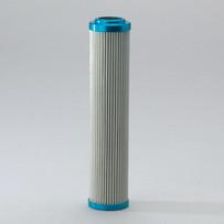 Donaldson P566335 Hydraulic Filter, Cartridge Dt