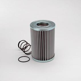 DONALDSON-P171583 Replacement Cartridge