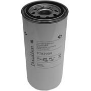 Donaldson P782909 Air Oil Separator