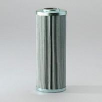 Donaldson P566226 Hydraulic Filter, Cartridge Dt