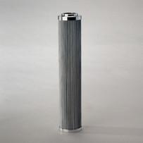 Donaldson P567078 Hydraulic Filter, Cartridge Dt