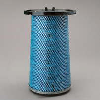 Donaldson DBA5074 Air Filter, Primary Round