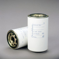 Donaldson P171640 Hydraulic Filter