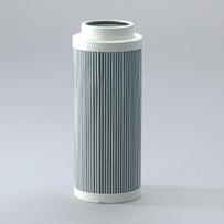 Donaldson P566374 Hydraulic Filter, Cartridge Dt