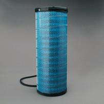 Donaldson DBA5147 Air Filter, Primary Round