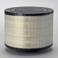 Donaldson B125005 Air Filter, Primary Duralite