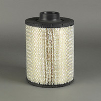 Donaldson B085048 Air Filter, Primary Duralite