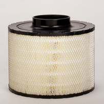 Donaldson B125011 Air Filter, Primary Duralite