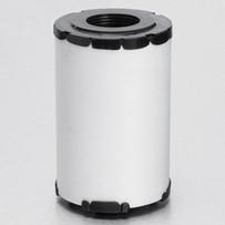 Donaldson P607673 Crankcase Ventilation Filter Spiracle