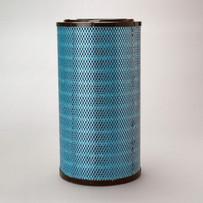 Donaldson DBA5221 Air Filter, Primary Round