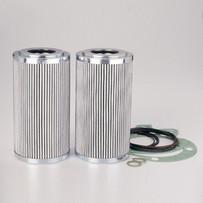 Donaldson P560971 Transmission Filter