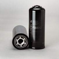 Donaldson P564042 Hydraulic Filter