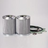 Donaldson P560972 Transmission Filter