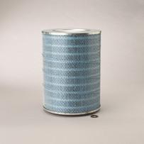 Donaldson DBA5041 Air Filter, Primary Round