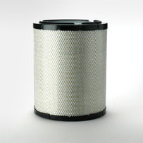 Donaldson P532507 Air Filter