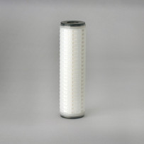 Donaldson P575059 Diesel Exhaust Fluid (Def) Filter, Cartridge