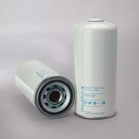 Donaldson P550452 Lube Filter, Spin-On Full Flow