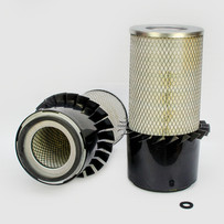 Donaldson P772564 Air Filter
