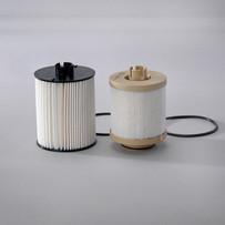 Donaldson P550815 Fuel Filter Kit