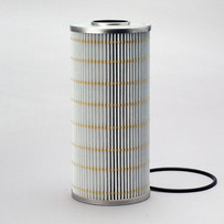 Donaldson P569614 Transmission Filter