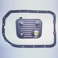 Donaldson P552468 Transmission Filter