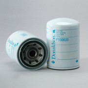 Donaldson P550020 Lube Filter, Spin-On Full Flow