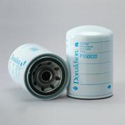 Donaldson P550020 Lube Filter, Spin-On Full Flow