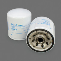 Donaldson P550025 Lube Filter, Spin-On Full Flow