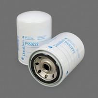 Donaldson P550222 Hydraulic Filter