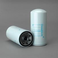 Donaldson P550223 Transmission Filter