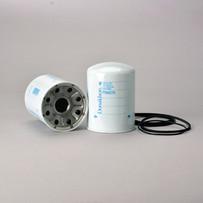 Donaldson P550275 Hydraulic Filter