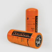 Donaldson P167590 Hydraulic Filter, Spin-On Duramax