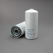 Donaldson P550341 Lube Filter, Spin-On Full Flow