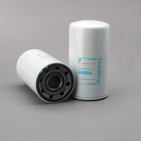 Donaldson P550371 Lube Filter, Spin-On Full Flow