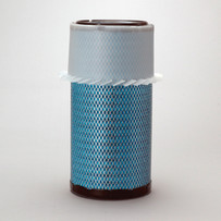 Donaldson DBA5222 Air Filter, Primary Round