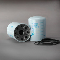 Donaldson P550388 Hydraulic Filter