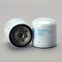 Donaldson P550426 Hydraulic Filter