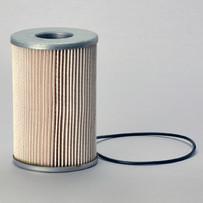 Donaldson P550447 Fuel Filter, Water Separator Cartridge