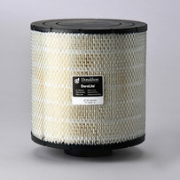 Donaldson B105006 Air Filter, Primary Duralite