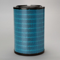 Donaldson DBA5220 Air Filter, Primary Round