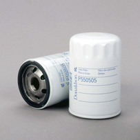 Donaldson P550505 Lube Filter, Spin-On Full Flow