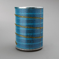 Donaldson DBA5034 Air Filter, Primary Round