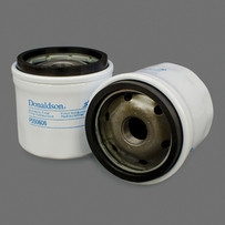 Donaldson P550606 Transmission Filter