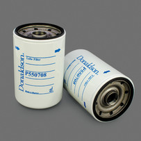 Donaldson P550708 Lube Filter, Spin-On Full Flow