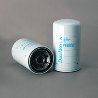 Donaldson P550788 Lube Filter, Spin-On Full Flow