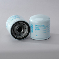 Donaldson P550794 Lube Filter, Spin-On Full Flow
