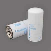 Donaldson P550832 Lube Filter, Spin-On Full Flow